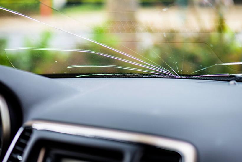 skadeskjema-bilglass
