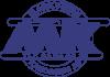 MK-weblogo
