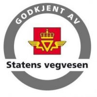 godkjent-300x277